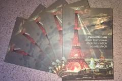 Pencroffův sen – kapitola v knize o průmyslovém dědictví